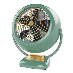 Vornado Vintage Whole Room Air Circulator