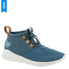 New Balance Cypher Run - Knit (Women's)