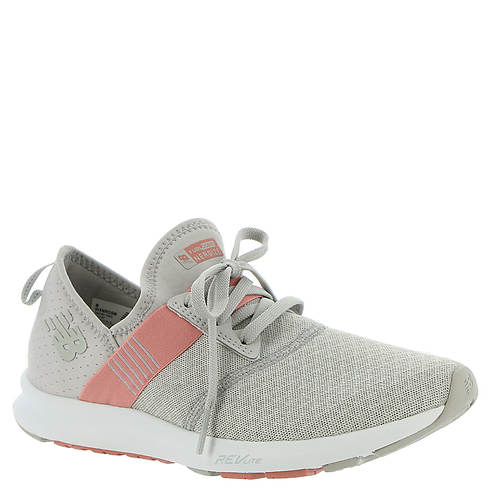 751e2462800b8 New Balance Fuelcore Nergize (Women's) - Color Out of Stock | FREE ...