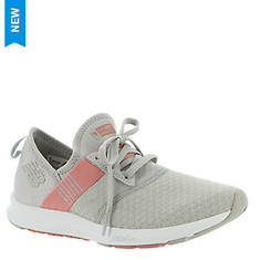 New Balance Fuelcore Nergize (Women's)