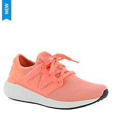 New Balance Fresh Foam CRUZv2-Sport (Women's)