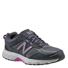 New Balance T510v4 (Women's)
