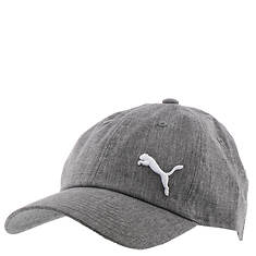 PUMA Men's PV1611 Convoy Relaxed Twill Cap