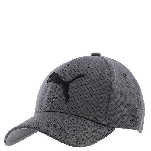 PUMA Men's PV1670 Stretch Fit Cap
