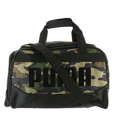 PUMA PV1456 Transformation Duffel Bag