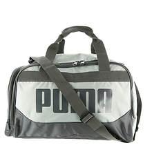 PUMA PV1456 Transformation Duffel Bag