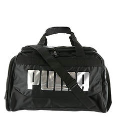 PUMA PV1676 Transformation 3.0 Duffel Bag