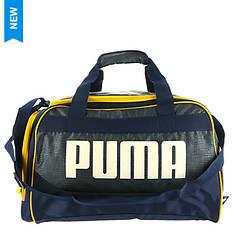 PUMA PV1676 Transformation 3.0 Duffel Bag