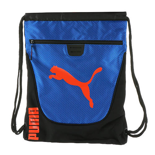 PUMA PV1675 Contender 3.0 CarrySack