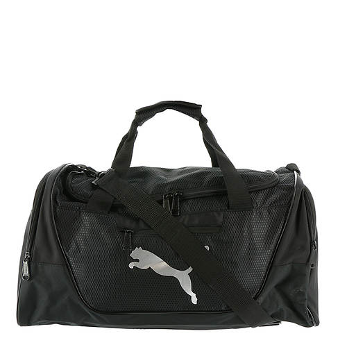 PUMA PV1457 Contender Duffel Bag
