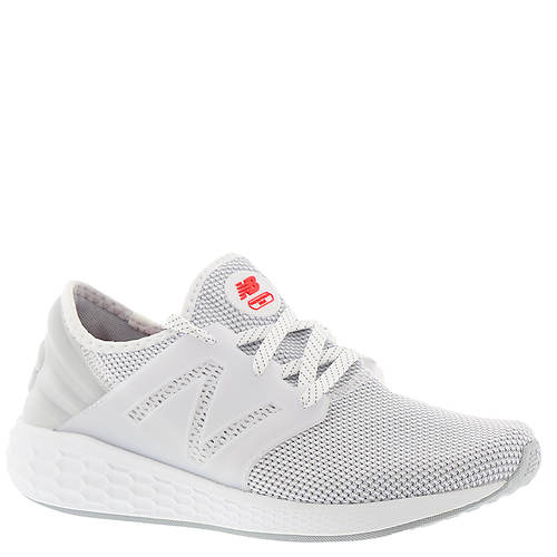 New Balance Fresh Foam Cruz v2 (Men's)