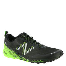 New Balance Summit Unknown (Men's)