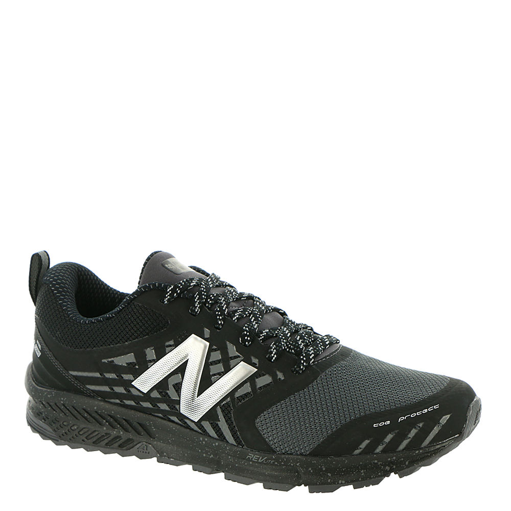 New Balance NTRLV1 Nitrel Sneaker - Extra Wide Width Available nHm7af9