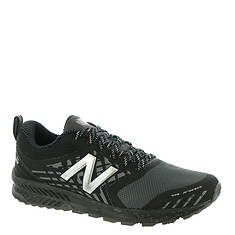 New Balance Nitrel Trail (Men's)