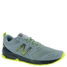 New Balance Nitrel Trail (Men's)