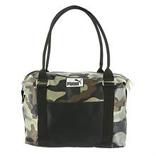 Puma Women's PV1527 Jane Tote Bag