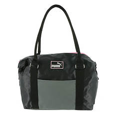 Puma Women's PV1527 Jane Tote Bag