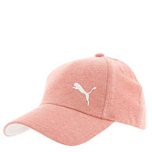 Puma Women's PV1681 Manchester Relaxed Fit Cap