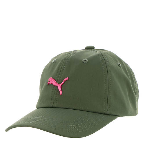 Puma Women's PV1722 Yates Adjustable Cap