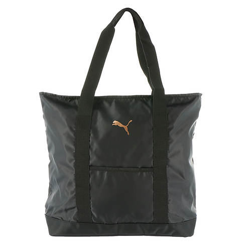 Puma Women's PV1679 Cambridge Tote Bag