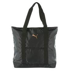 Puma Women's PV1679 Cambridge Tote Bag