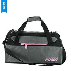 PUMA Women's PV1541 Align Duffel Bag