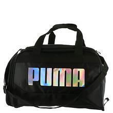 Puma Women's PV1678 Dispatch Duffel Bag