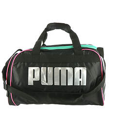 Puma Women's PV1678 Dispatch Duffel Bag