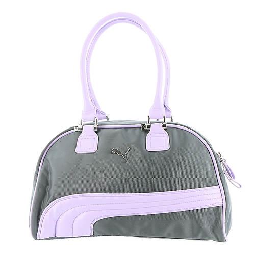 Puma Women's PMAM1236 Cartel Handbag