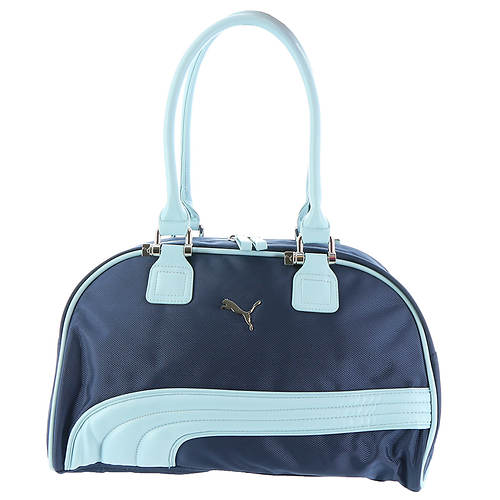 Puma Women's PMAM1236 Cartel Handbag