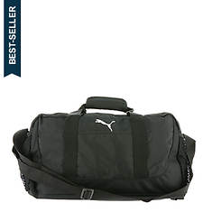 Puma Women's PV1668 Interval Duffel bag