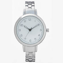 Bangle Watch