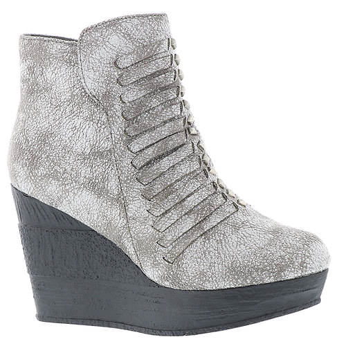 Sbicca Nyle (Women's)
