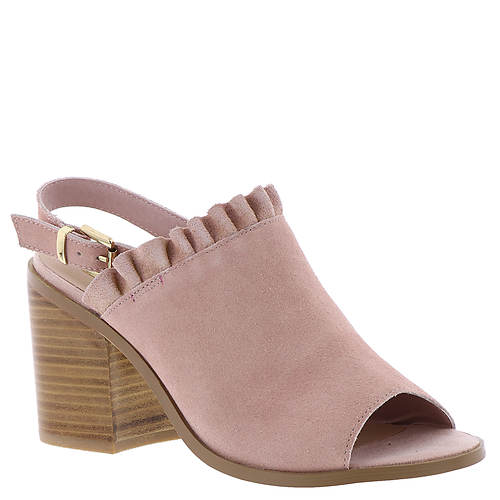 Sbicca Frilly (Women's)