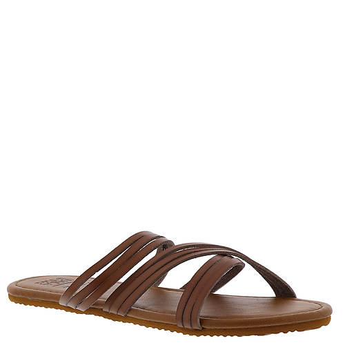 Billabong Sandy Toes (Women's)