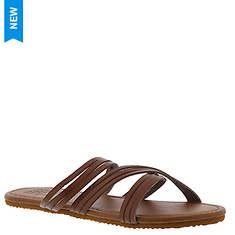 Billabong Sandy Toes (Women's)