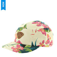 Billabong Women's Sea the Good Hat