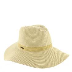 Billabong Women's Stop and Go Hat