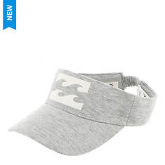 Billabong Women's Visor