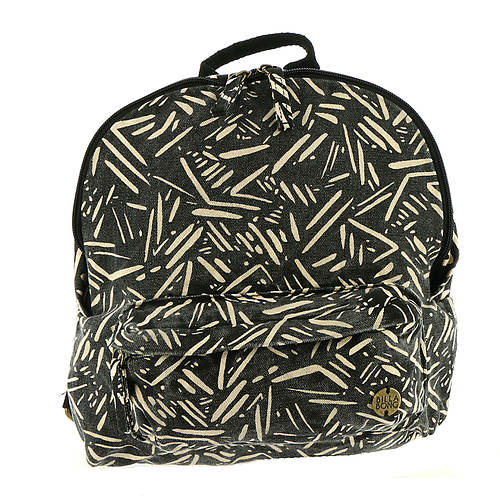 Billabong Mini Mama Backpack