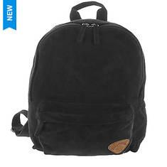 Billabong Mini Mama Backpack