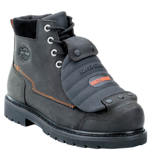 Harley-Davidson Jake Met Guard (Men's)