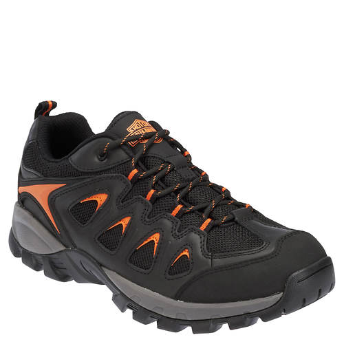 Harley Davidson Eastfield Comp Toe (Men's)