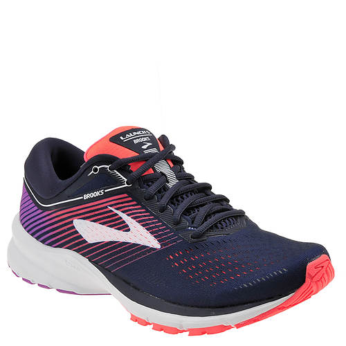 Brooks Launch 5 (Women's)