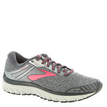 Brooks Adrenaline GTS 18 (Women's)