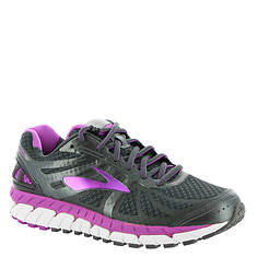 Brooks Ariel '16 (Women's)