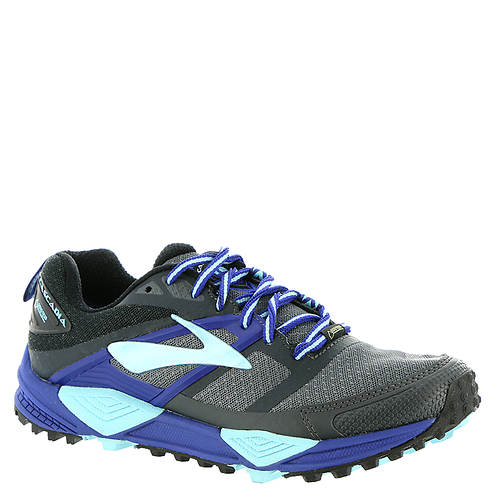 Brooks Cascadia 12 GTX (Women's)