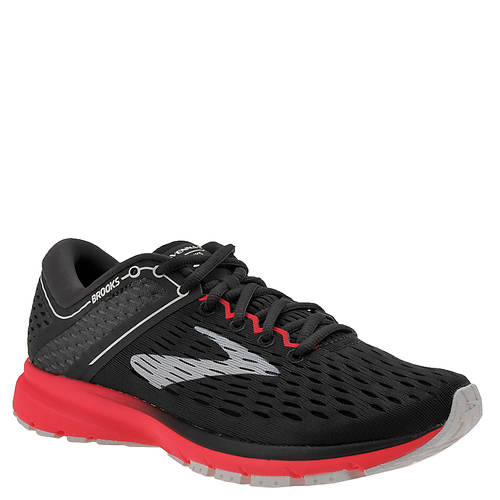 Brooks Ravenna 9 (Women's)