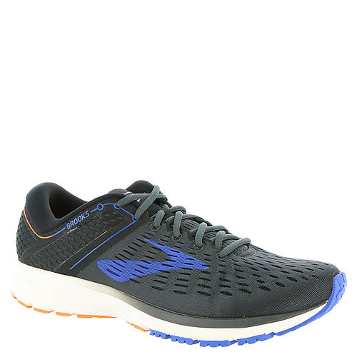 Brooks Ravenna 9 (Men's)