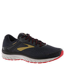 Brooks Adrenaline GTS 18 (Men's)